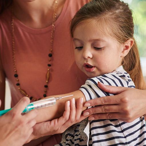 Impfungen_Contentbild_oben_klein_NEU