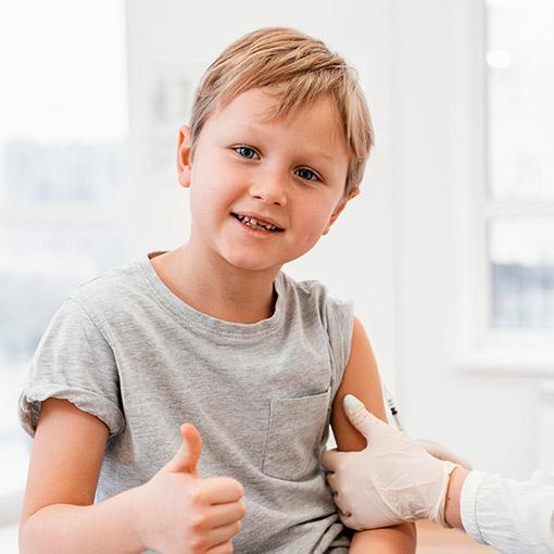 Impfungen_Contentbild_unten_klein 2_NEU
