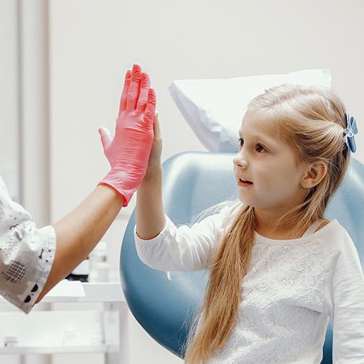 Dr. Grässl Sportarzt für Kinder