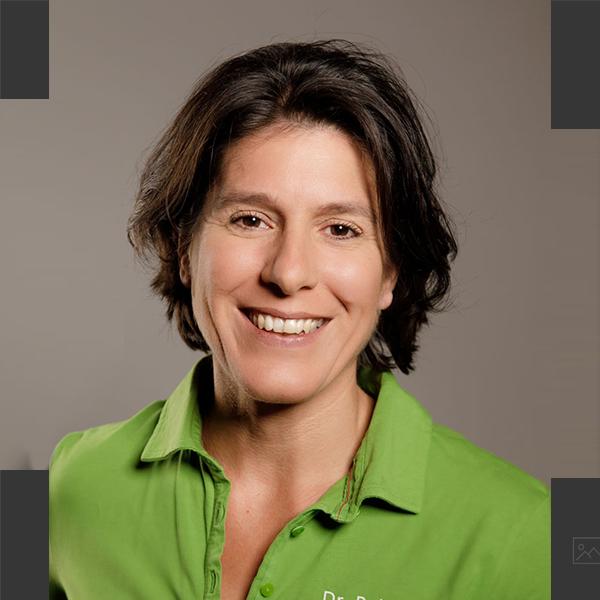 Dr. Angelika Reiter
