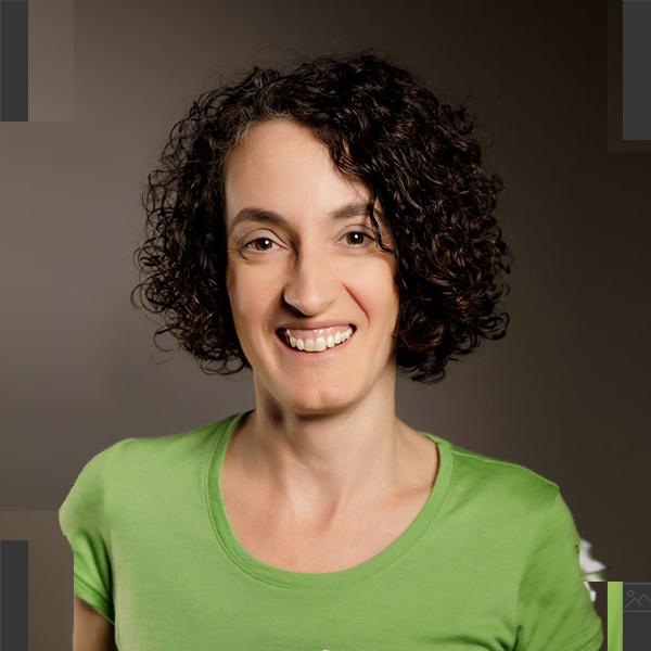 Dr. Sara Baumgartner
