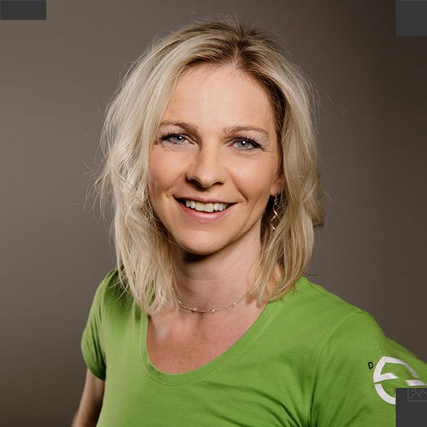Susanne Leis