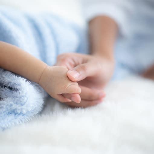 Dr. Grässl Kinderarzt Frühgeborene